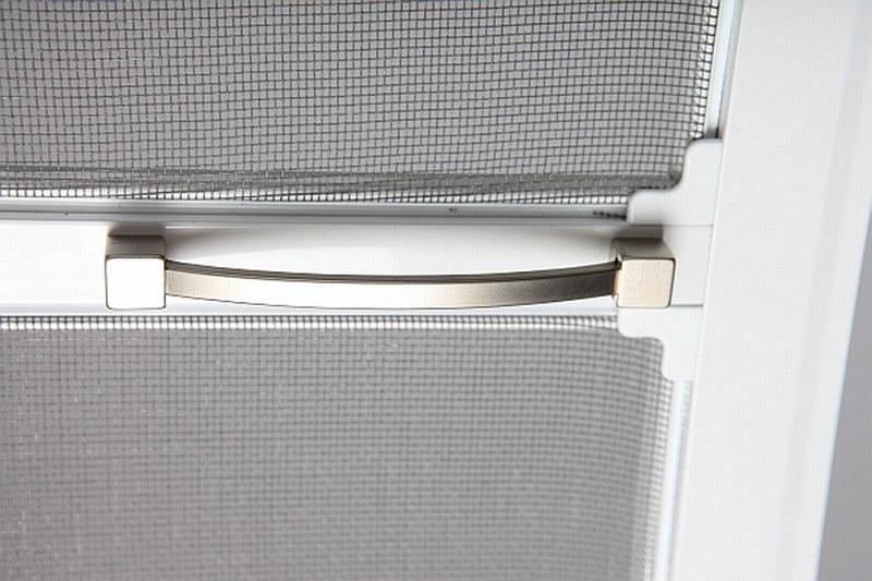 fliegengittert r ansicht 5. Black Bedroom Furniture Sets. Home Design Ideas